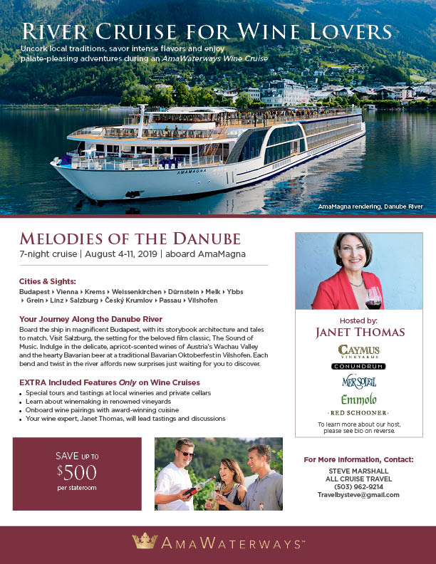 Melodies of Danube_Caymus.updated.jpg