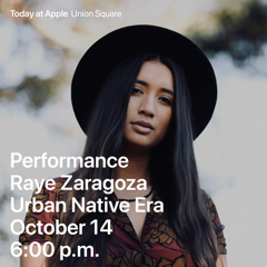 20191014_Performance_RayeZaragoza_Post_S.png
