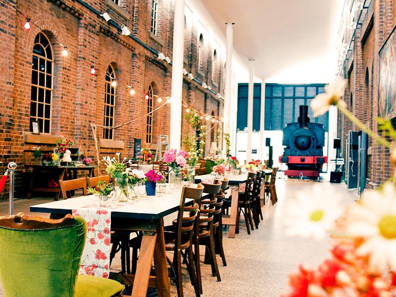 The Wedding Designer  Wedding Designer Location: Newcastle, NSW