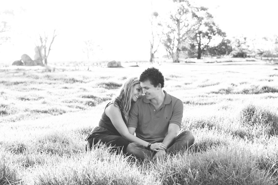 Katelyn+James-10.jpg
