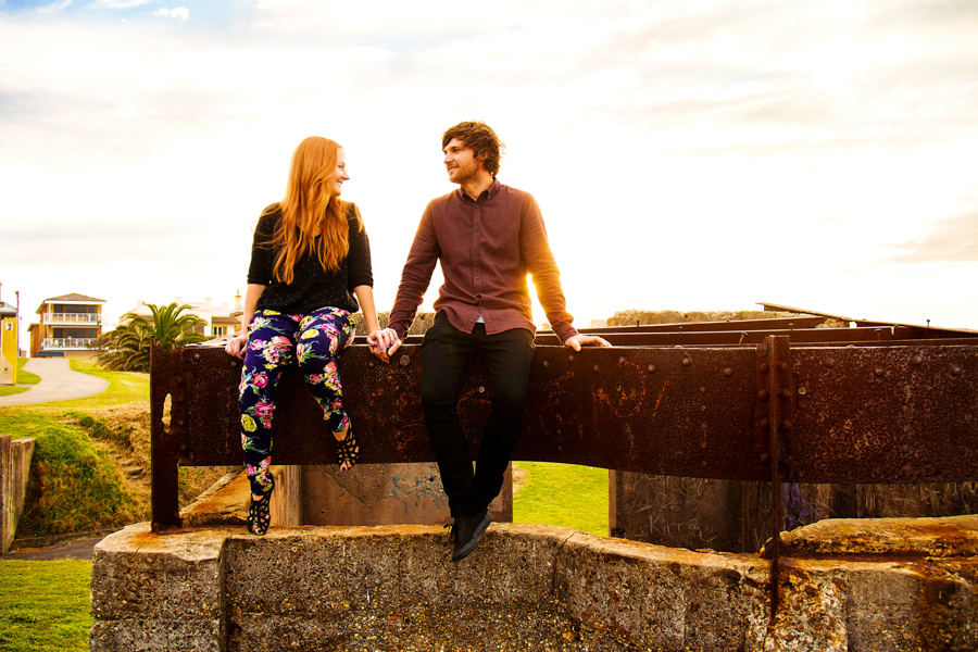 Louisa & Dave, E-Shoot (Low Res.)-9.jpg