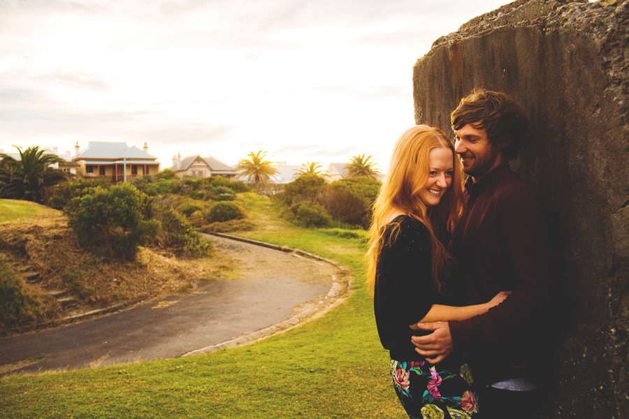 Louisa & Dave, E-Shoot (Low Res.)-15.jpg