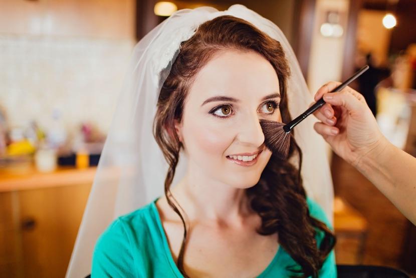 Taylah_&_Wade_Wedding_09.jpg