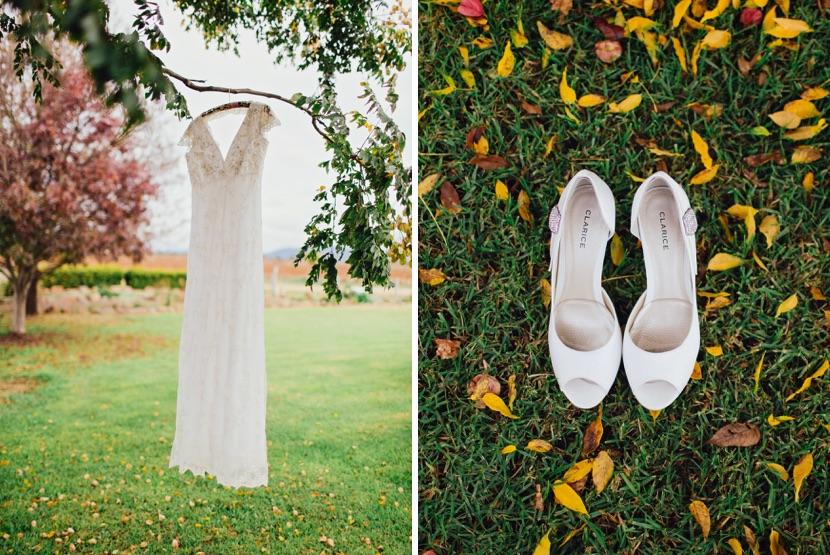 Taylah_&_Wade_Wedding_10.jpg