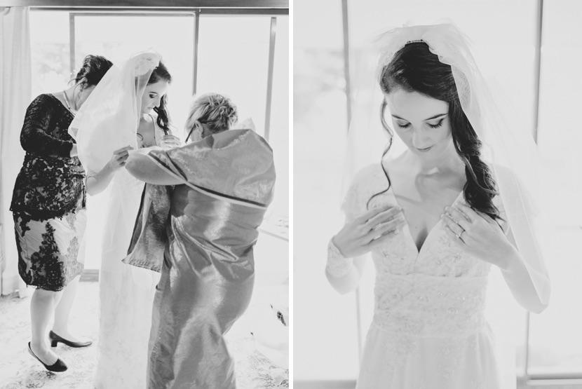 Taylah_&_Wade_Wedding_13.jpg