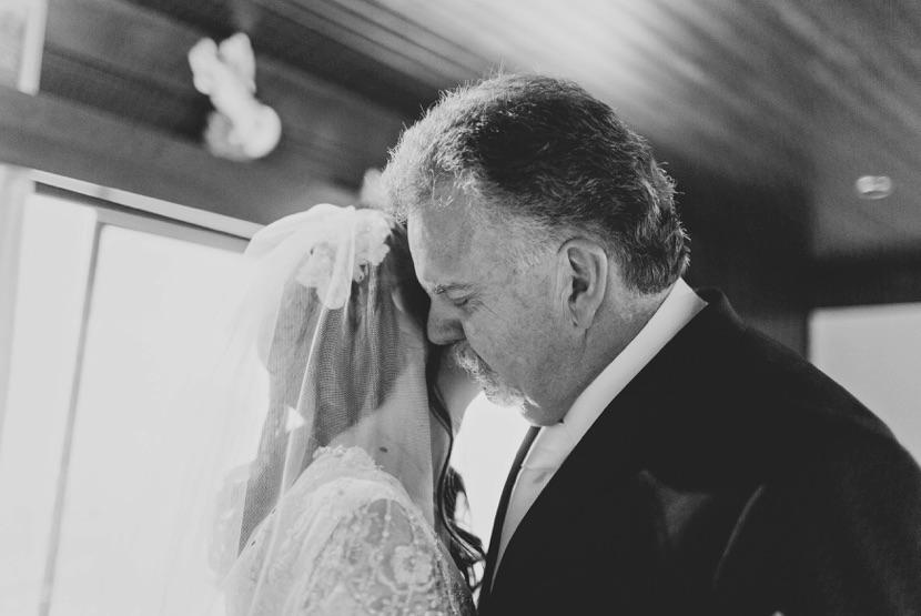 Taylah_&_Wade_Wedding_16.jpg