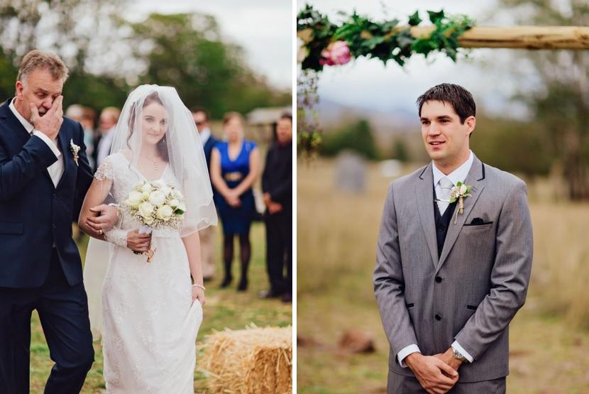 Taylah_&_Wade_Wedding_20.jpg