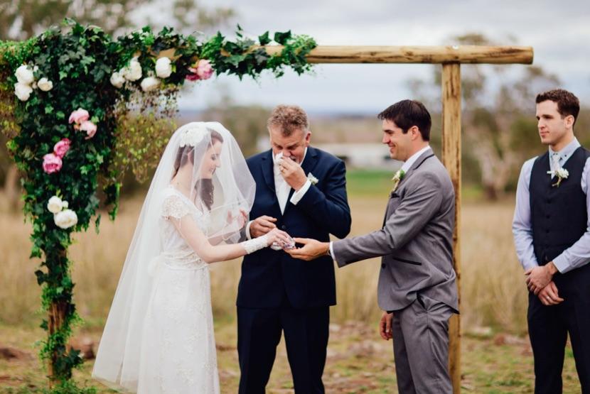 Taylah_&_Wade_Wedding_21.jpg