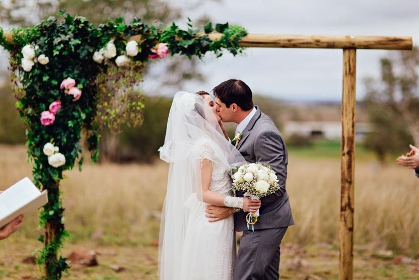 Taylah_&_Wade_Wedding_23.jpg