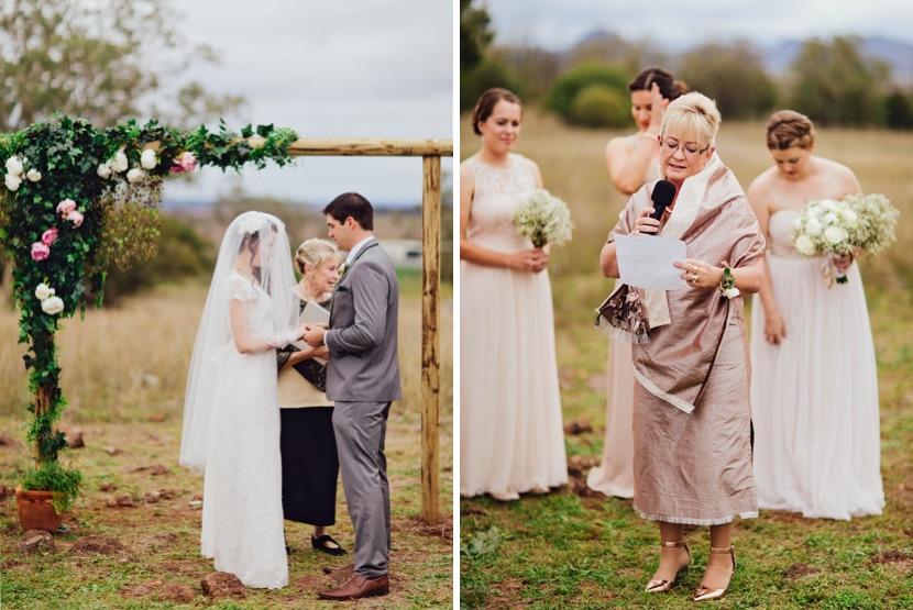 Taylah_&_Wade_Wedding_22.jpg