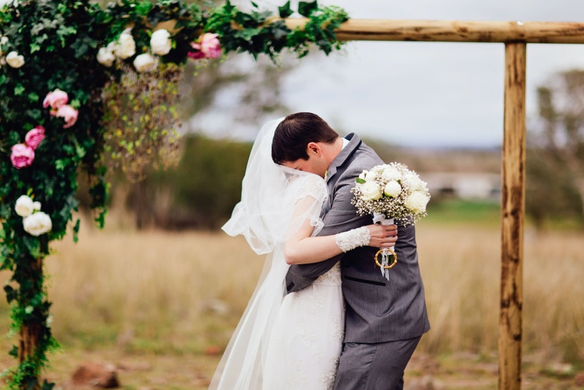 Taylah_&_Wade_Wedding_24.jpg