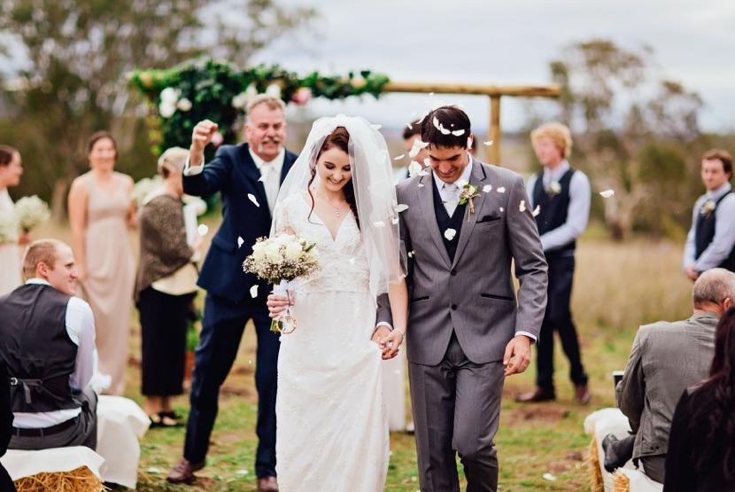 Taylah_&_Wade_Wedding_25.jpg
