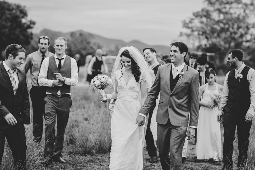 Taylah_&_Wade_Wedding_29.jpg