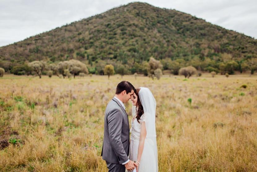 Taylah_&_Wade_Wedding_31.jpg
