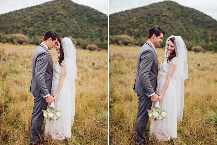 Taylah_&_Wade_Wedding_30.jpg