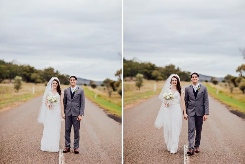 Taylah_&_Wade_Wedding_33.jpg