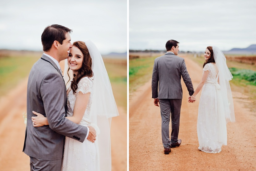 Taylah_&_Wade_Wedding_34.jpg
