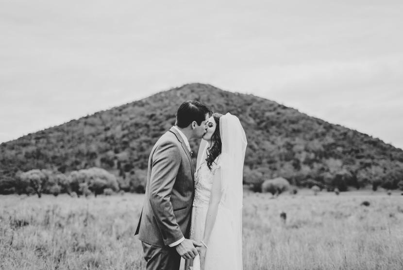 Taylah_&_Wade_Wedding_32.jpg