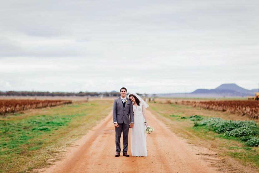 Taylah_&_Wade_Wedding_35.jpg