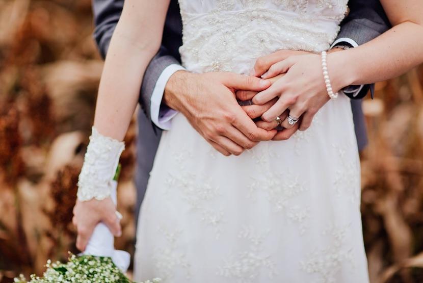 Taylah_&_Wade_Wedding_37.jpg