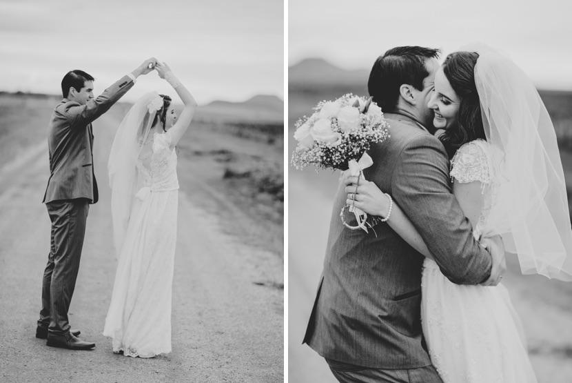Taylah_&_Wade_Wedding_36.jpg