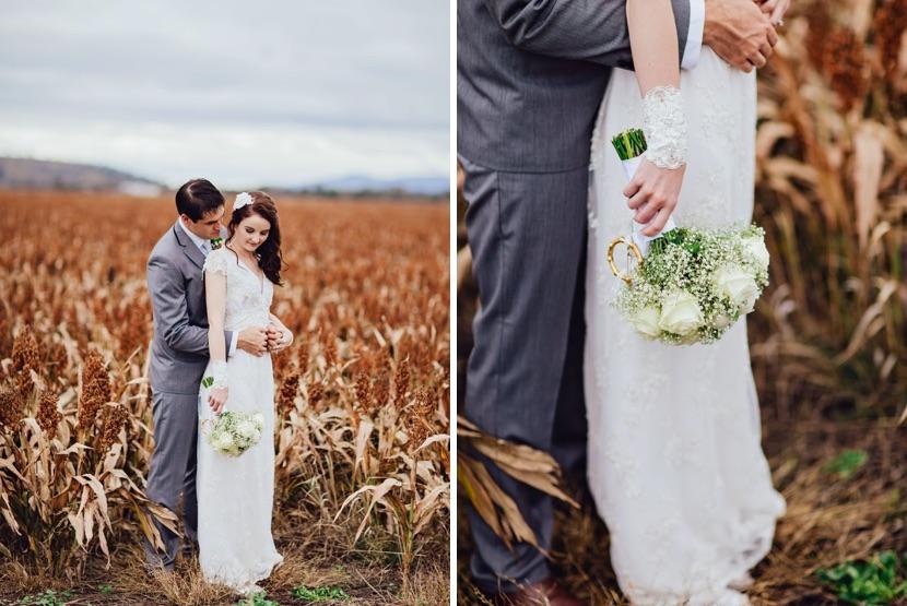 Taylah_&_Wade_Wedding_38.jpg