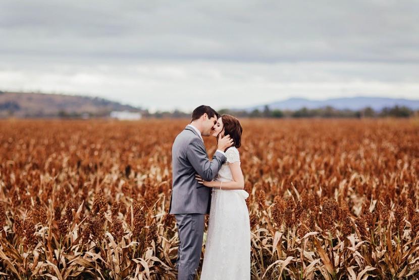 Taylah_&_Wade_Wedding_39.jpg