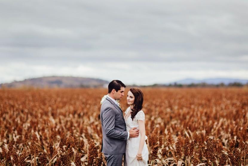 Taylah_&_Wade_Wedding_40.jpg