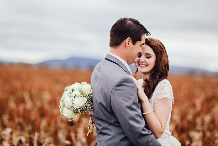Taylah_&_Wade_Wedding_41.jpg