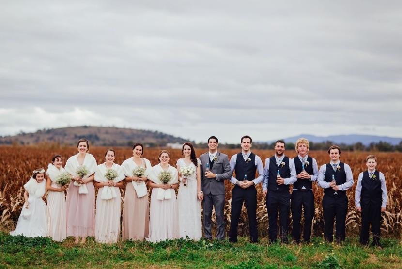 Taylah_&_Wade_Wedding_42.jpg