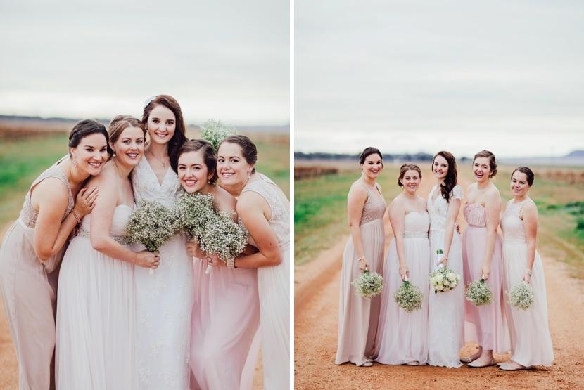 Taylah_&_Wade_Wedding_44.jpg