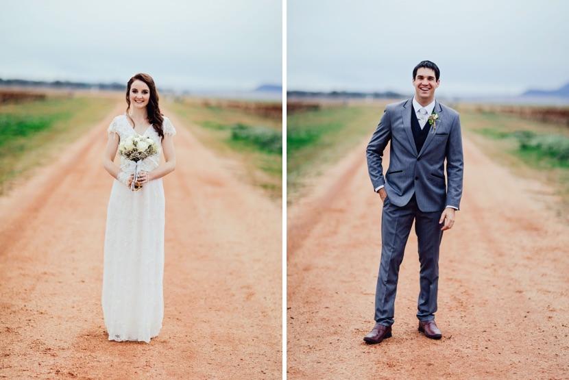 Taylah_&_Wade_Wedding_48.jpg