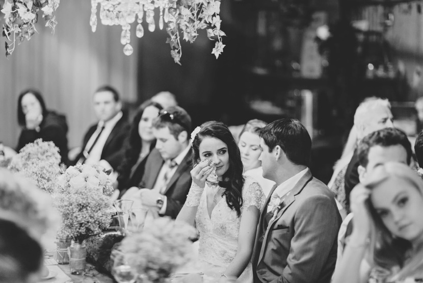 Taylah_&_Wade_Wedding_53.jpg