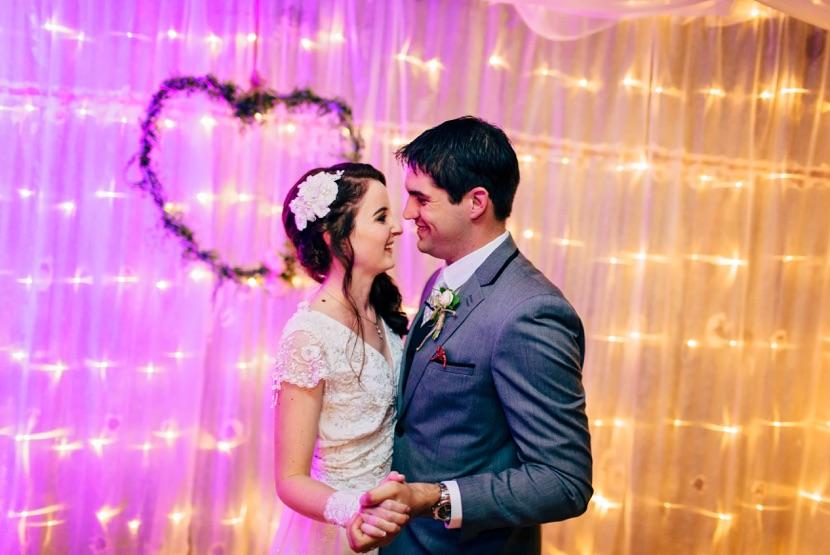 Taylah_&_Wade_Wedding_55.jpg