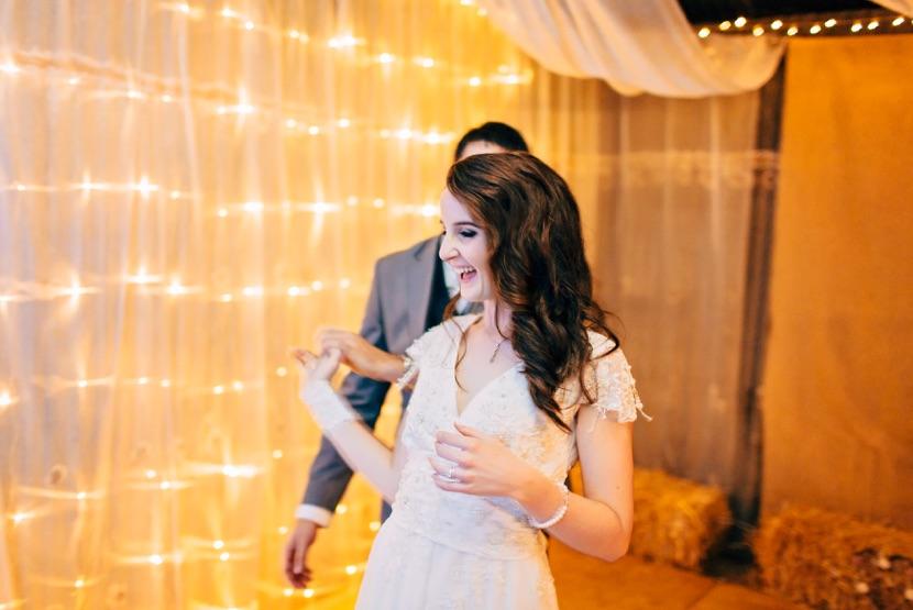 Taylah_&_Wade_Wedding_56.jpg