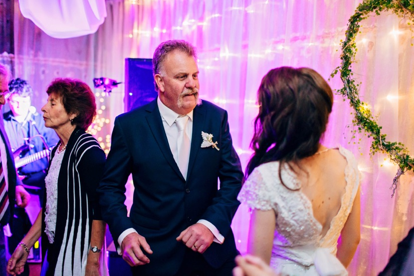 Taylah_&_Wade_Wedding_61.jpg