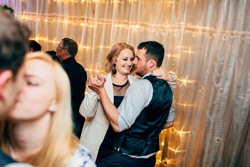 Taylah_&_Wade_Wedding_62.jpg
