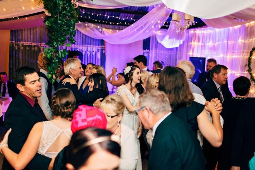 Taylah_&_Wade_Wedding_63.jpg