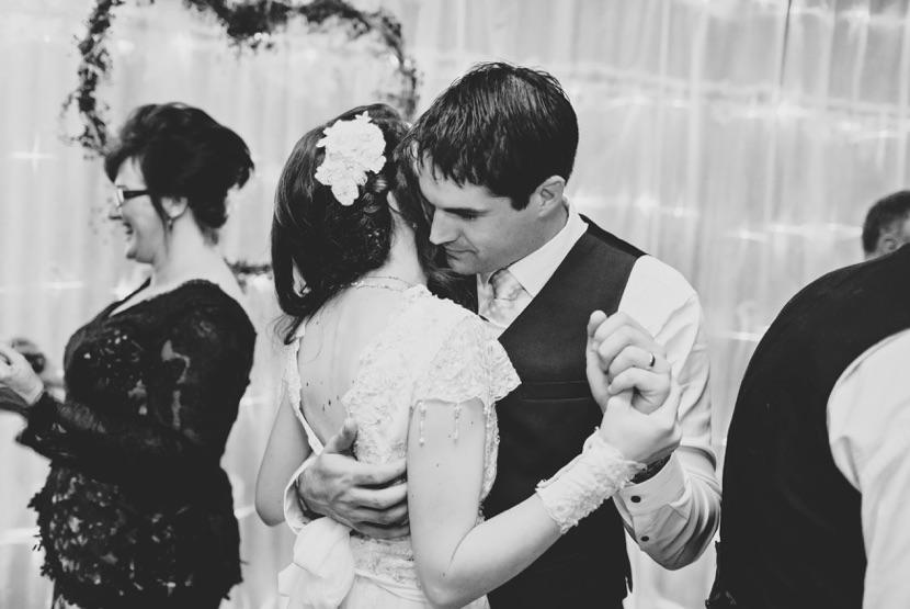 Taylah_&_Wade_Wedding_64.jpg