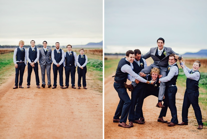 Taylah_&_Wade_Wedding_45.jpg