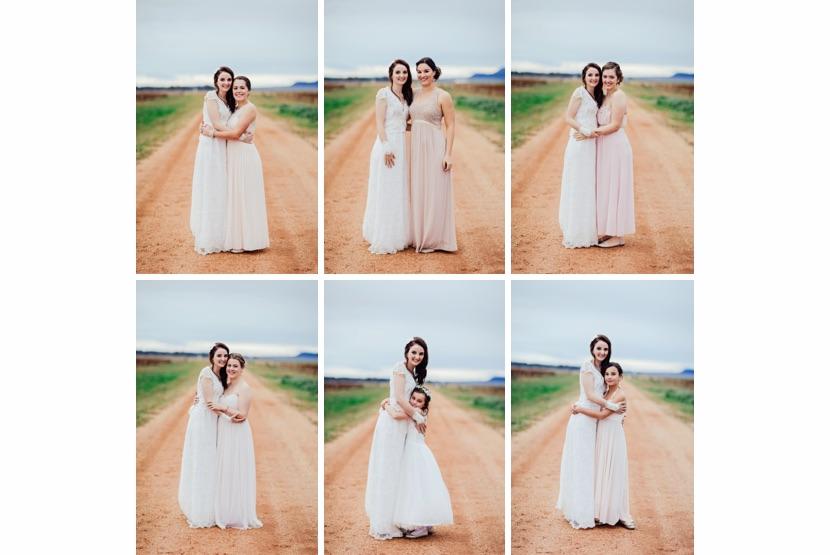 Taylah_&_Wade_Wedding_47.jpg