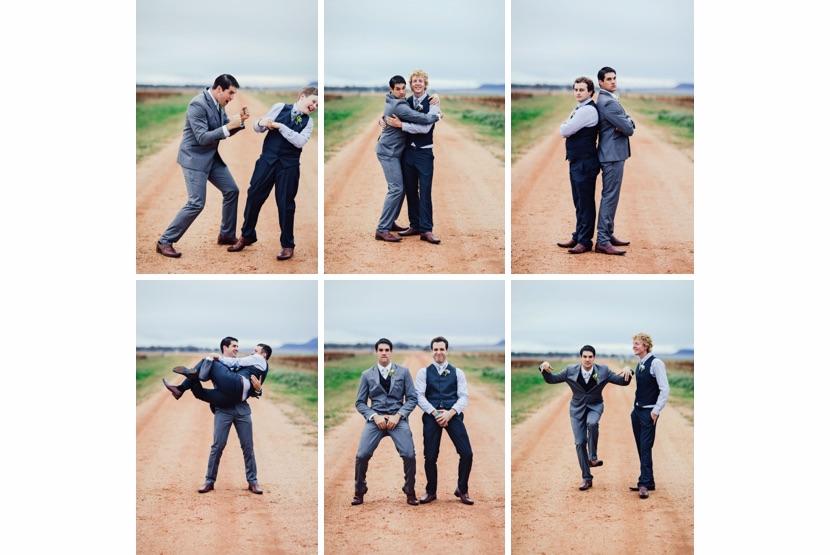 Taylah_&_Wade_Wedding_49.jpg