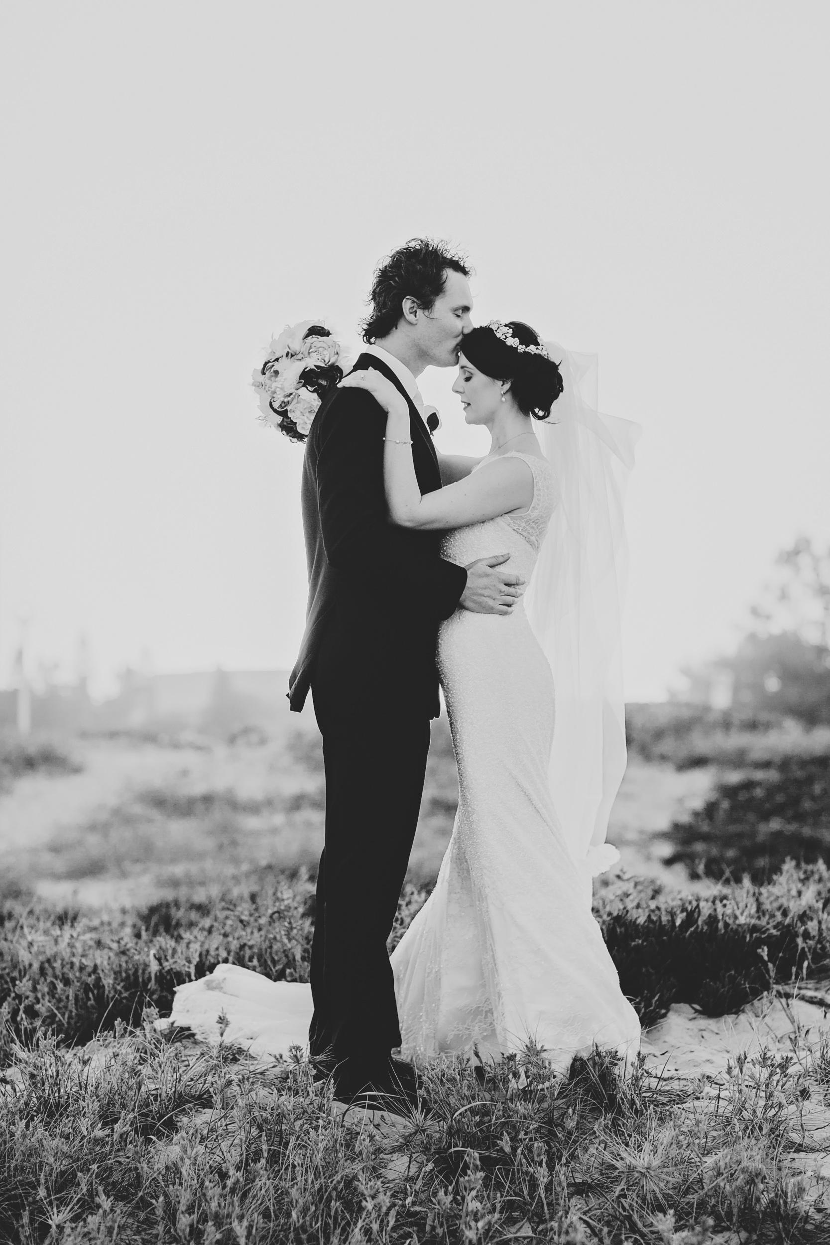 WeddingPhotos_Michelle_Steven_LowResolution-1458.jpg