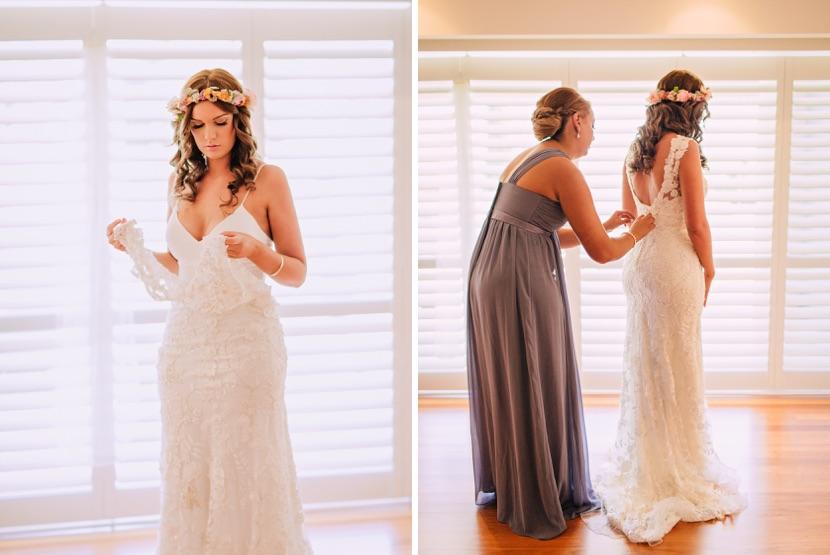 Wedding_Photography_Newcastle_Carly_and_Sebastian_04.jpg