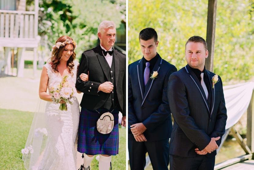 Wedding_Photography_Newcastle_Carly_and_Sebastian_07.jpg