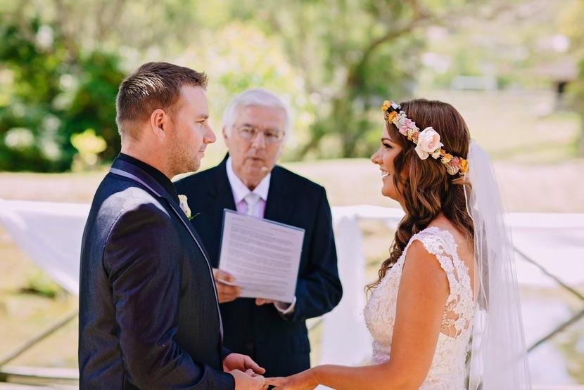 Wedding_Photography_Newcastle_Carly_and_Sebastian_11.jpg