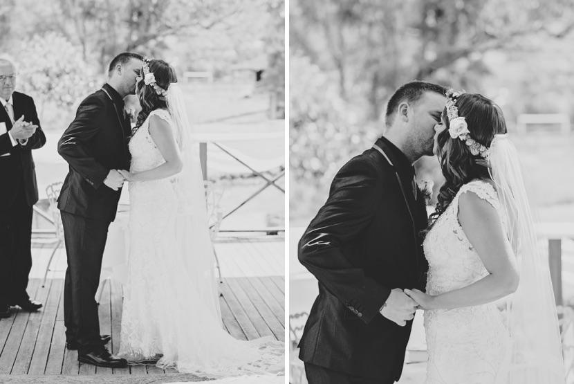 Wedding_Photography_Newcastle_Carly_and_Sebastian_12.jpg
