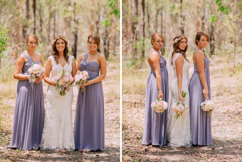 Wedding_Photography_Newcastle_Carly_and_Sebastian_14.jpg