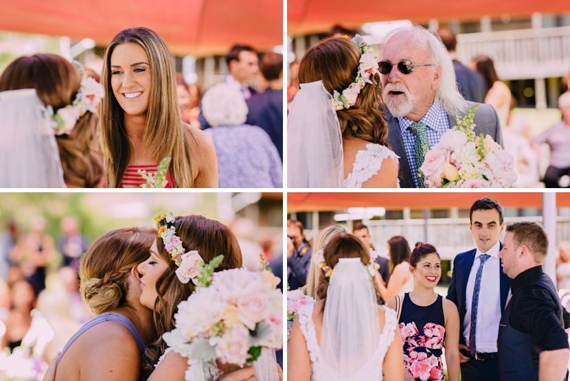 Wedding_Photography_Newcastle_Carly_and_Sebastian_13.jpg