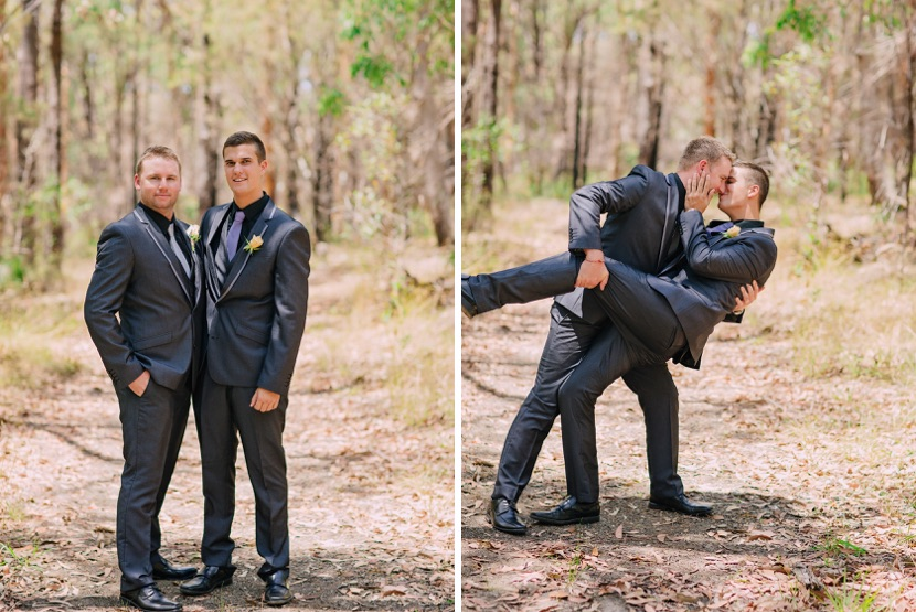Wedding_Photography_Newcastle_Carly_and_Sebastian_15.jpg